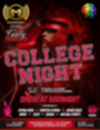 20 - Tasty Thursdays College Night 03.jp
