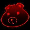 21 - Red Tedd E Head 01a.png