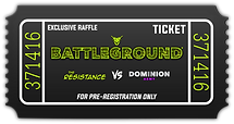 Battleground Raffle Ticket 02.png