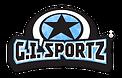19 - Winter Wars Gi Sportz Logo.png