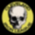 20 - Cleveland Iron League Logo.png