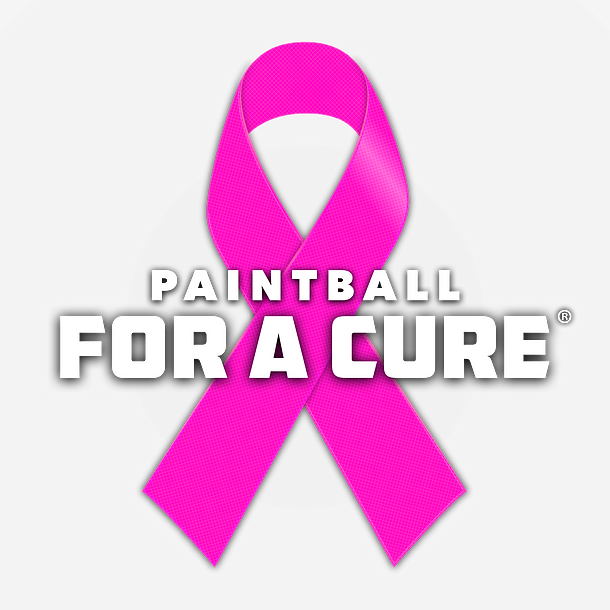 19 - Paintball For A Cure Logo 02.png