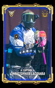 20 - Captain Profile (Lacomba) 02.png