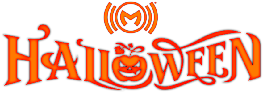 19 - Club Marcella Halloween Logo 01.png