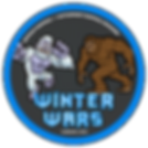 20 - Winter Wars 2020 Bonus Patch 02.png