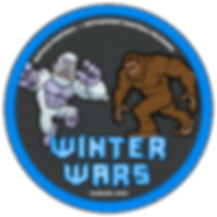 20 - Winter Wars 2020 Bonus Patch 02.png
