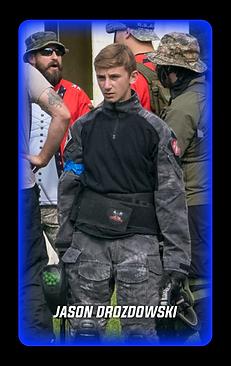 19 - Player Profile (Drozdowski).png