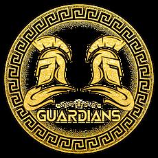 20 - Guardians 04.png