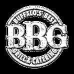 19 - white logo.png