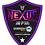 Thumbnail: NEXUS 2021