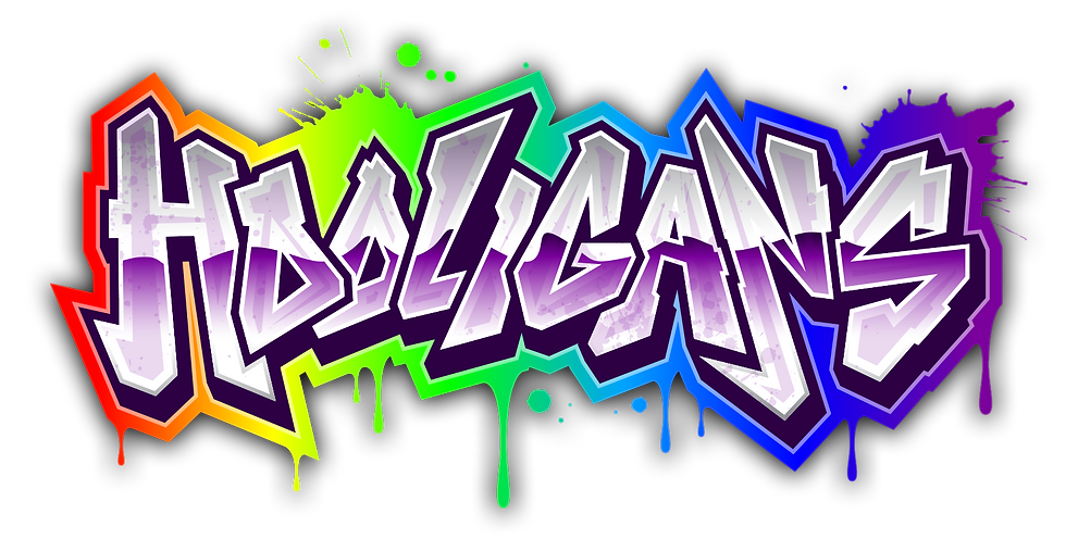 21 - Hooligans Logo 02.png