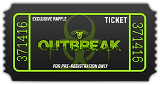 Outbreak Raffle Ticket 02.png