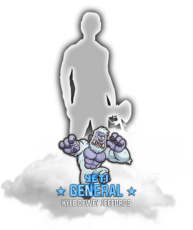 20 - Yeti General Kyle Dewey Jeffords.pn