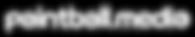 19 - White Paintball Media Logo.png