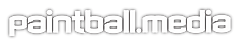 19 - White Paintball Media Logo.png