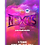 Thumbnail: NEXUS Barrel Cover
