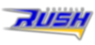 19 - RUSH Logo (with drop shadow).png
