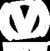 Virtue Logo 03 (no drop shadow).png