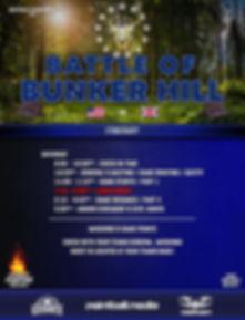 20 - Battle Of Bunker Hill Itinerary.jpg