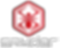 19 - Spyder Logo 01.png
