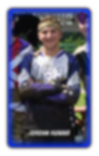 19 - Player Profile (Jordan Humar) 02.pn
