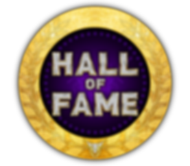 20 - Hall Of Fame Logo 01A.png