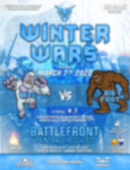 20 - Winter Wars 06 (8.2 x 10.7).jpg