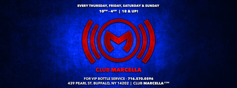 18 - Marcella Red White And Blue Web Banner.png