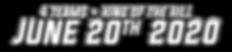 20 - Nexus Date 02.png