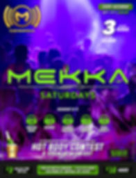 19 - Mekka Saturdays 05B.jpg