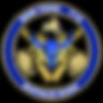 19 - Buffalo Rush Logo 08.png
