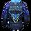 Thumbnail: Buffalo Paintball Jersey