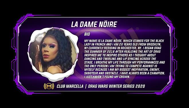 20 - Drag Wars La Dame Noire 01.png
