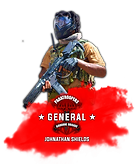21 - Partroopers General Shields 01a.png