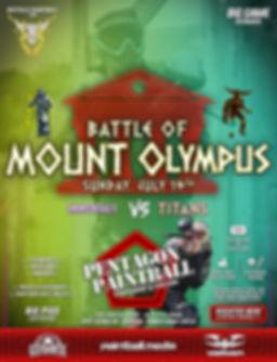 20 - Battle Of Mount Olympus Flyer 03.jp