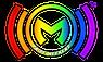 18 - Marcella Pride Weekend Logo.png