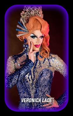 19 - Queen Profile (VERONICA) 02