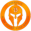 21 - Firefly Logo 06 (Orange with drop shadow) 02.png