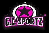 19 - GI Sportz Pink Logo.png