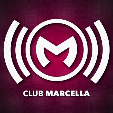 Club Marcella Profile Picture 01 (Fuschia).png