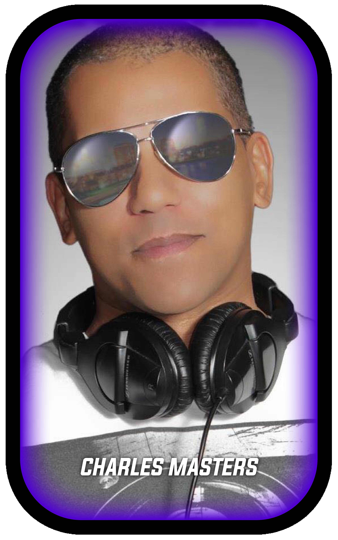 19 - DJ Profile (Charles Masters) 01