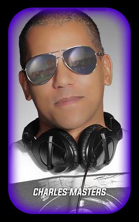 19 - DJ Profile (Charles Masters) 01.png
