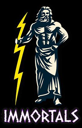 20 - Immortals Logo 01.png