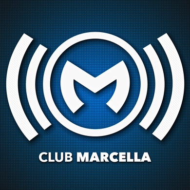 Club Marcella Profile Picture 05 (Blue).png