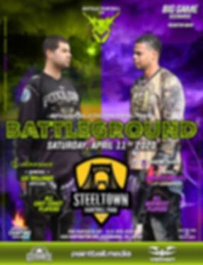 20 - Battleground Flyer 10.jpg
