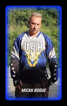 20 - Player Profile (Micah Bogue).png