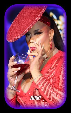 19 - Queen Profile (Nikki) 01.png