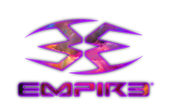19 - Empire Nexus Logo.png