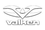 19 - Winter Wars Valken Logo 03.png