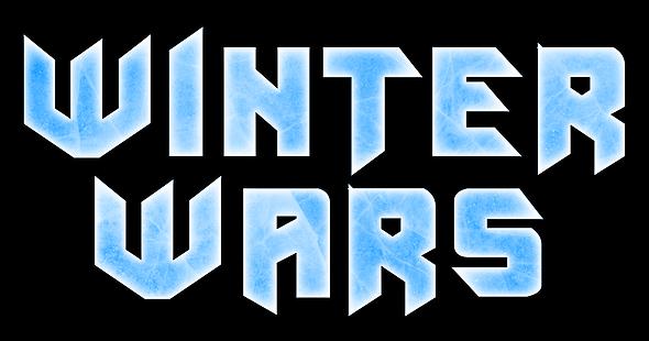 20 - Winter Wars Title 01 Rev B.png